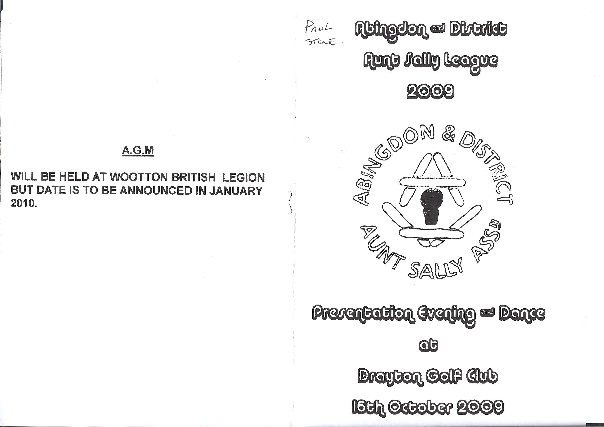 2009_Programme_1