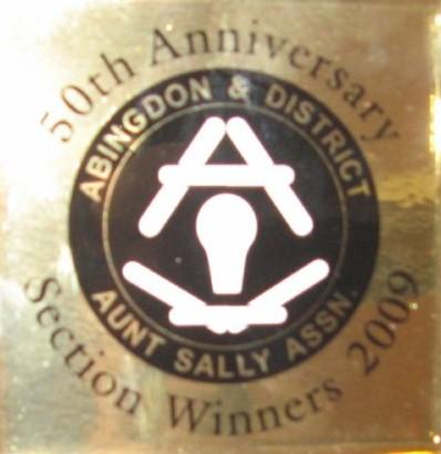 50th_Trophy