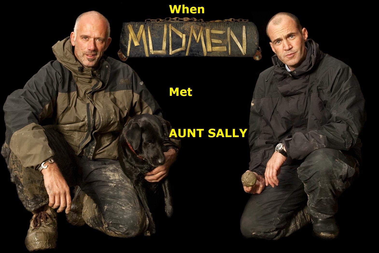 mudmen_AS