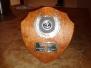 2012 Abingdon/Wychwood Challenge Shield