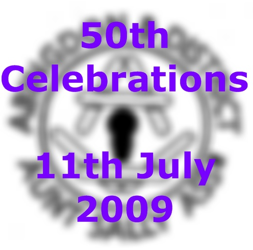 50th_Celebrations
