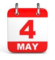 May4th.jpg